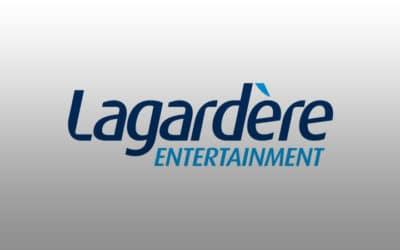 Les liens très étroits de Lagardère Entertainment avec France Télévisions