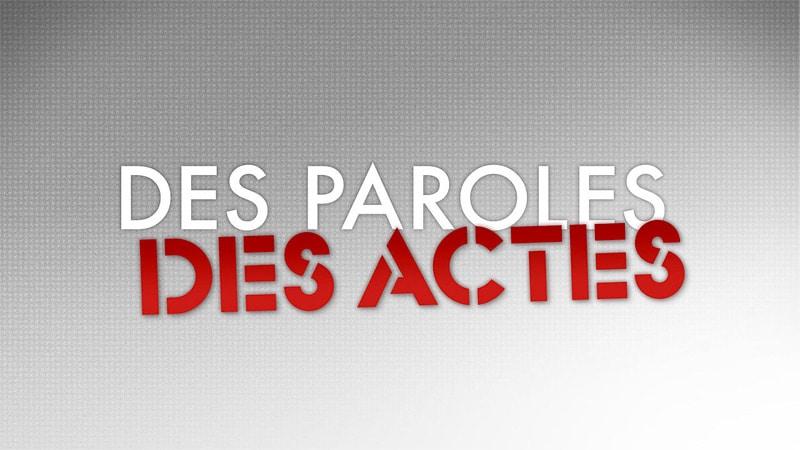 DPDA : Marine Le Pen dénonce la « servilité » et l'« amateurisme » de Pujadas