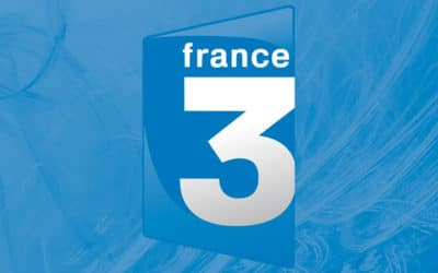 Quand France 3 travaille en famille