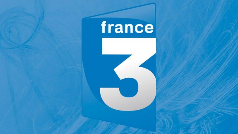Incendie d'une église à Grenoble : France 3 se prend les pieds dans la traque aux fake news