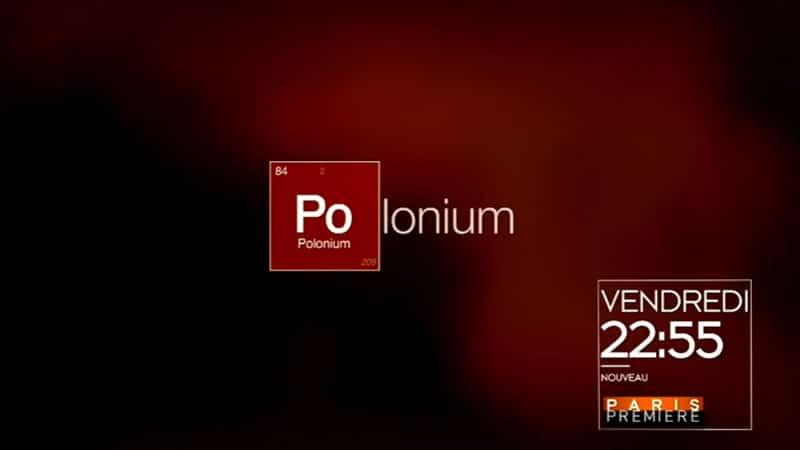 Polonium : Natacha Polony lance sa nouvelle émission de débat