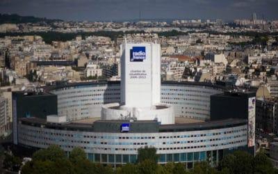 Radio France : pourquoi le nouveau contrat d'objectifs et de moyen a‑t-il été retoqué par le Sénat ?