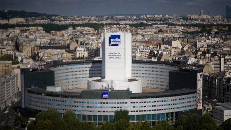 Radio France : pourquoi le nouveau contrat d'objectifs et de moyen a-t-il été retoqué par le Sénat ?