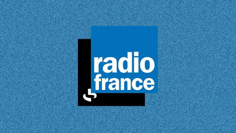 Radio France condamné pour avoir diffusé des publicités de marque