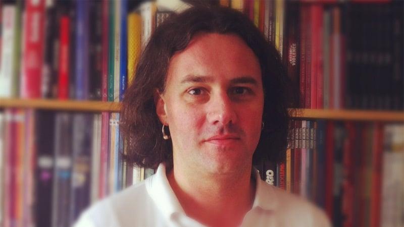 Bataclan : un journaliste des Inrocks parmi les victimes