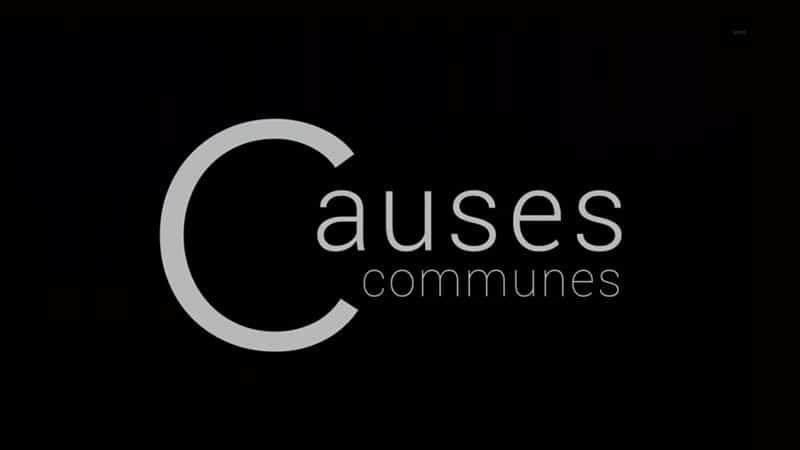 LCP : une émission ayant donné la parole à Ménard est supprimée