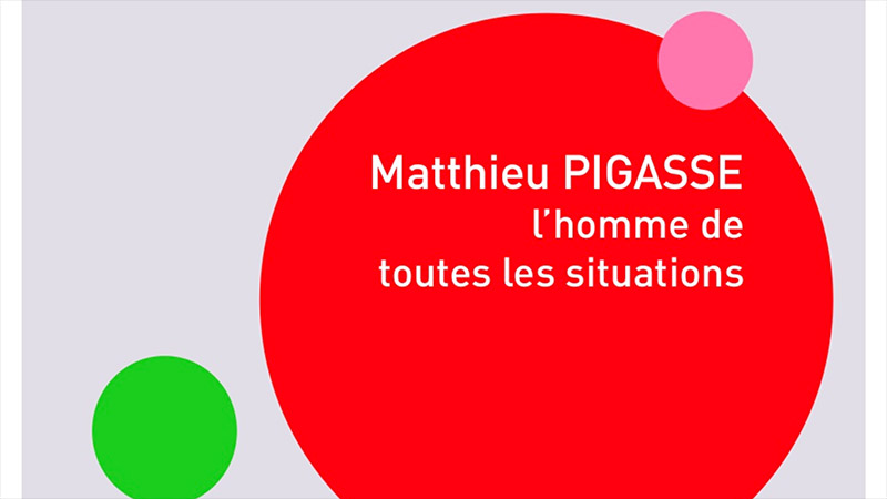 Infographie : Matthieu Pigasse