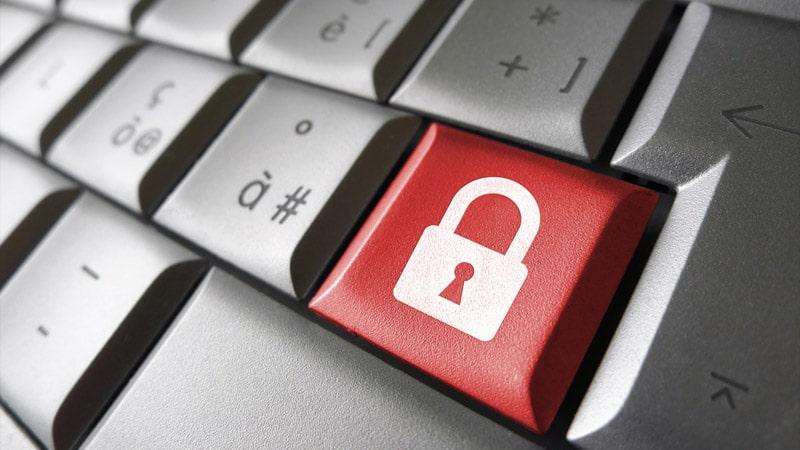 État d'urgence : le gouvernement pourra fermer des sites internet
