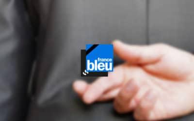 Prétendue agression raciste de Pontivy : France Bleu en difficulté