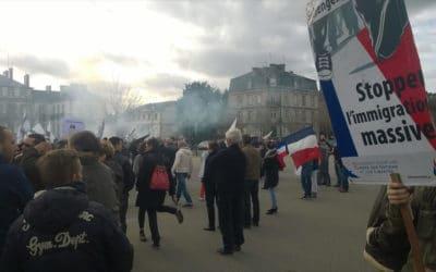 France Bleu Armorique a‑t-elle inventé une agression raciste ?