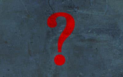 Médias et terrorisme : poser ou ne pas poser les questions qui fâchent?