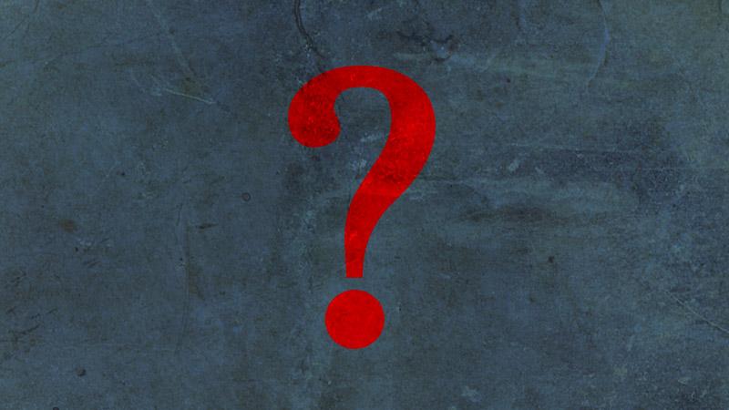 Médias et terrorisme : poser ou ne pas poser les questions qui fâchent ?