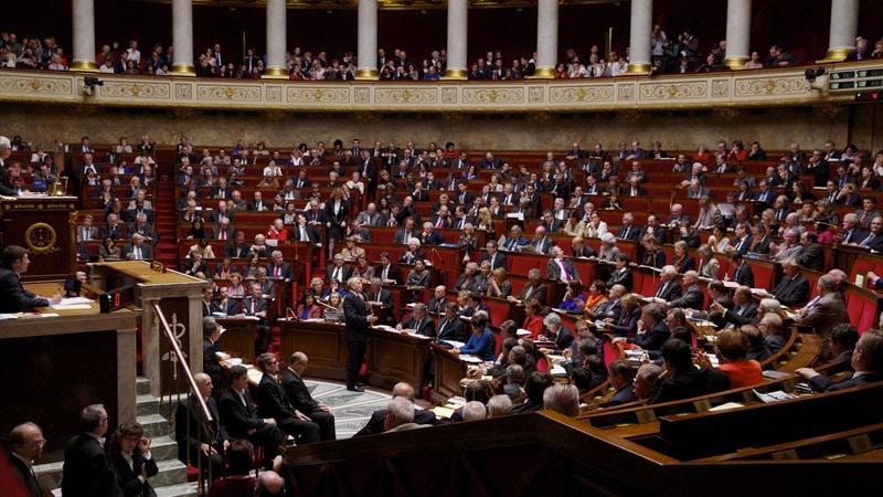 Amnistie fiscale pour Médiapart et Arrêt sur images