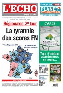 La tyrannie des scores FN