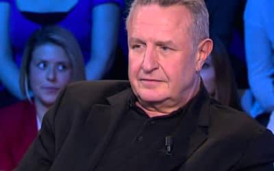 La nomination de Michel Field divise au sein de France Télévisions