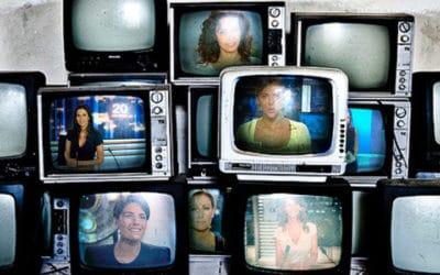 Toujours pas assez de femmes à la télévision pour leCSA