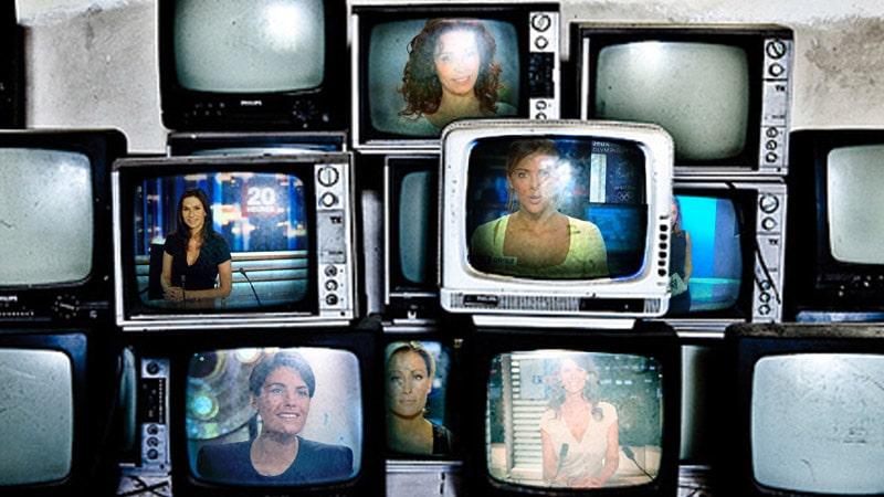 Toujours pas assez de femmes à la télévision pour le CSA