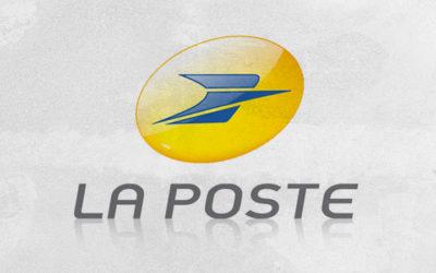 Tarifs postaux : les éditeurs passent à la caisse