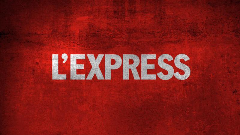 Plan social revu à la baisse pour L'Express