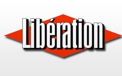 Une chronique « islamophobe » dans Libération?