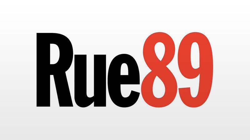 Rue89 au régime sec