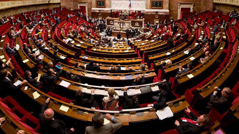 L'indépendance des médias et journalistes bientôt débattue à l'Assemblée
