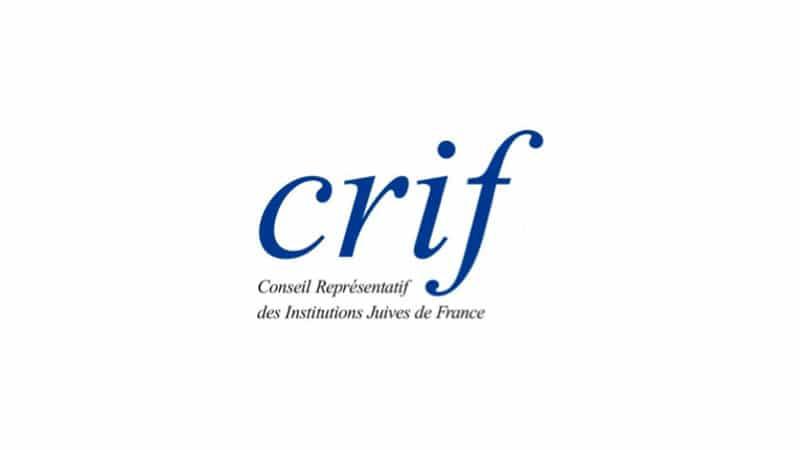 Le CRIF demande à Poutine de censurer Alain Soral dans les médias russes