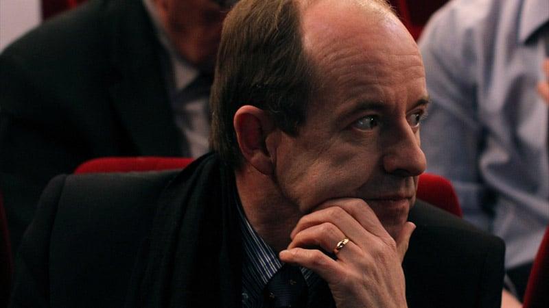 La nomination d'Urvoas à la Justice inquiète les défenseurs des libertés numériques