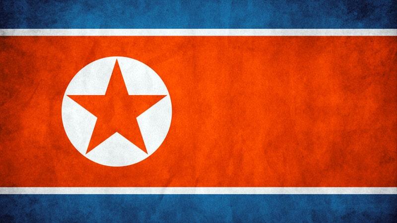 L'AFP ouvre un bureau permanent en Corée du Nord
