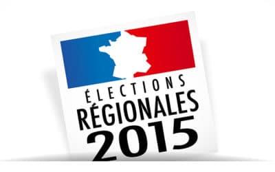Élections régionales : les médias ont passé les DOM-TOM et les petites formations politiques à la trappe selon le CSA