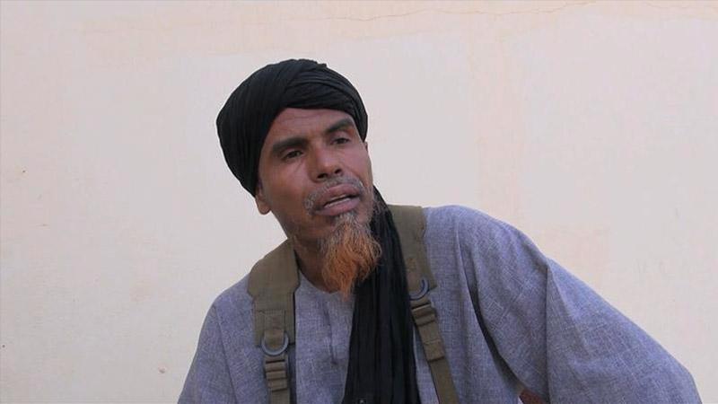 « Salafistes » : France 3 refuse de diffuser son propre documentaire