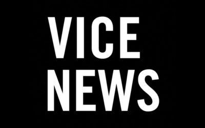 Turquie : le journaliste de Vice News libéré