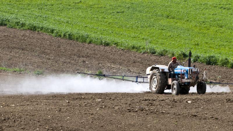 Pesticides : « Cash Investigation » se prend les pieds dans le tapis