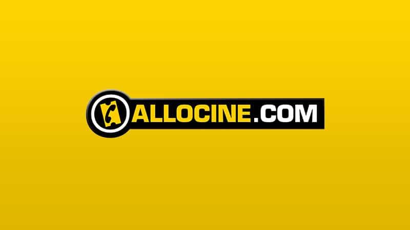 Comment Allociné « bichonne » les films des copains