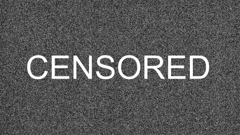 Royaume-Uni : étrange silence autour de l