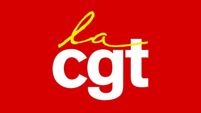Comment La CGT entend faire main basse sur l
