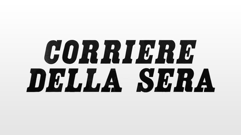 En Italie la loi « mariage pour tous » met à mal l'indépendance des médias