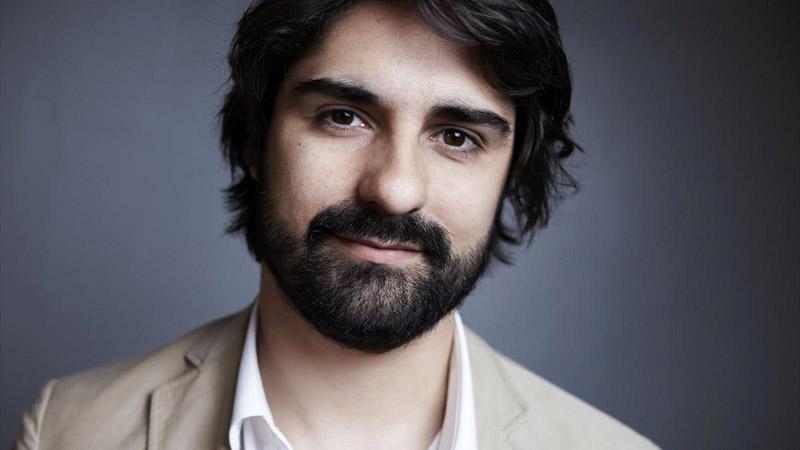 Fabrice Arfi : investigator