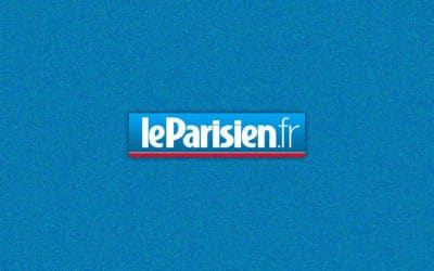 Un sondage du Parisien sur les préjugés à l'égard des juifs fait polémique