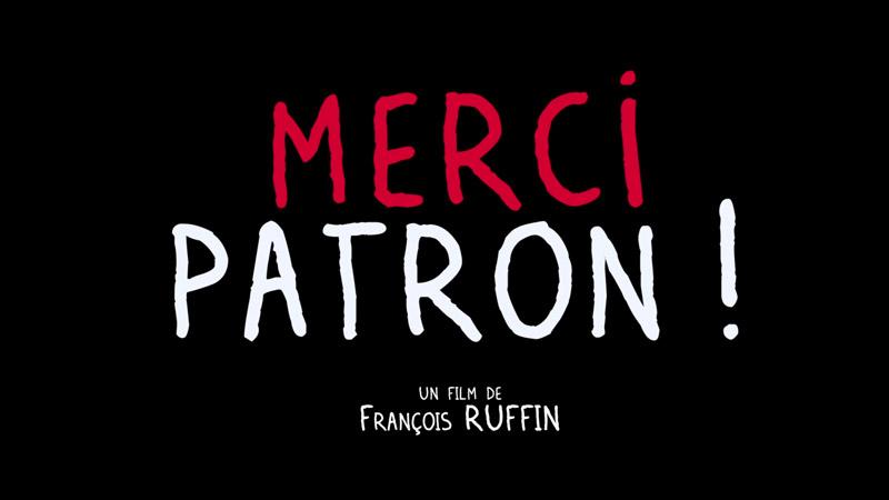 François Ruffin à l'assaut de l'oligarchie et des médias complices