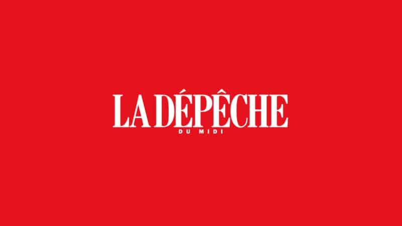 Jean-Michel Baylet remplacé par son ex-épouse à la tête de La Dépêche