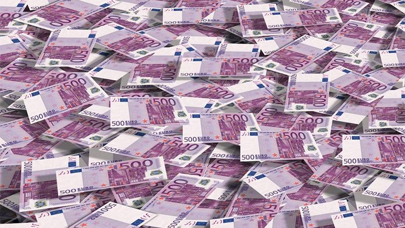 Pigasse, Niel et Capton veulent investir plusieurs milliards dans les médias