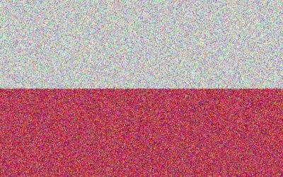 [Dossier] Télévision publique polonaise, ce qui a changé avec l'arrivée du PiS au pouvoir