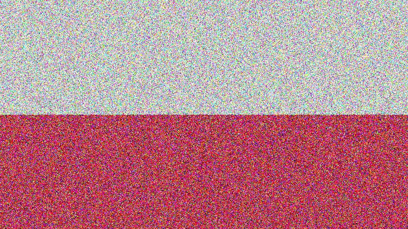 Dossier : Télévision publique polonaise, ce qui a changé avec l'arrivée du PiS au pouvoir