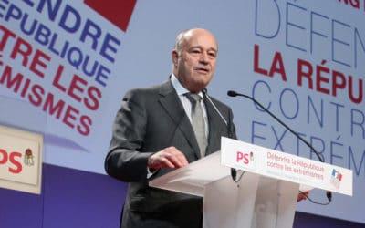 Jean-Michel Baylet : la transaction secrète