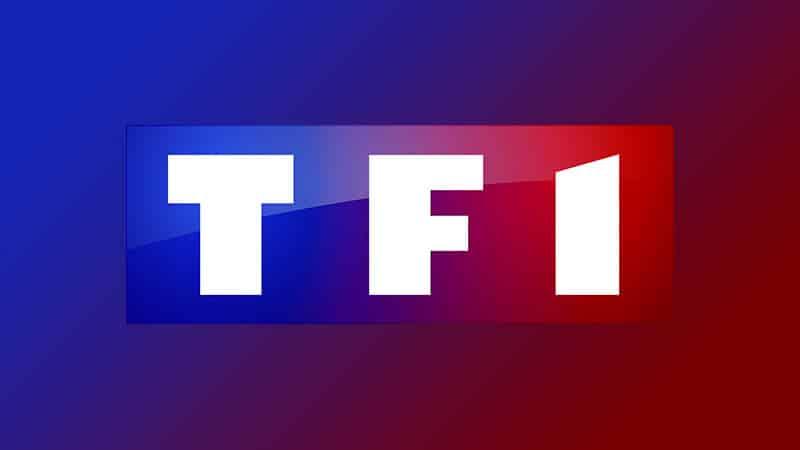 TF1 vante les mérites du chantier de Tchernobyl… conduit par Bouygues