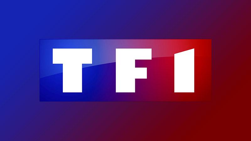 TF1 vante les mérites du chantier de Tchernobyl... conduit par Bouygues