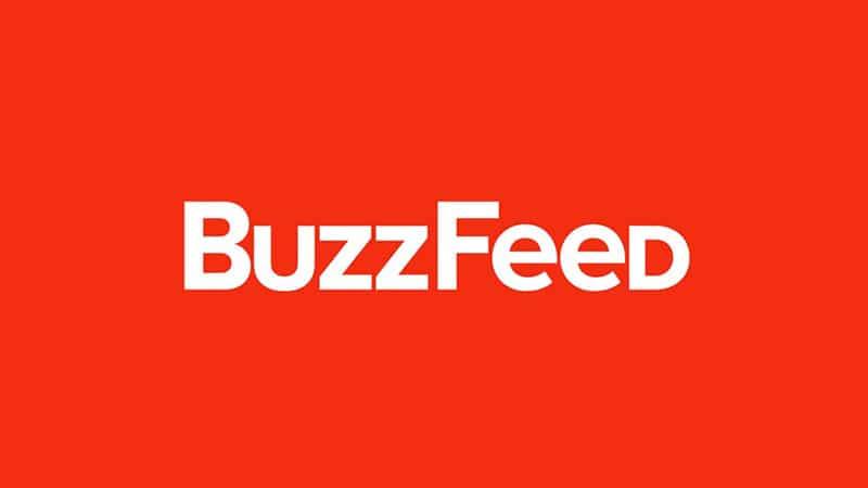 Quand BuzzFeed minimise le racisme anti-blanc