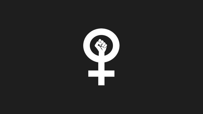 Féminisme : nouvelle offensive pour la parité dans les médias