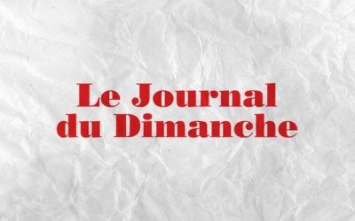 Quand le JDD et France Info censurent une tribune médicale